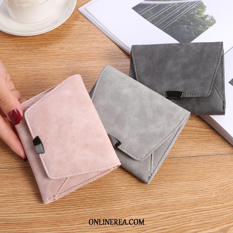 köpa plånbok dam